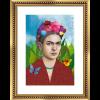 Frida IV